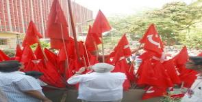 West Bengal Conference photos
